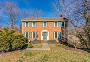 3022 Northview DR SW, Roanoke, VA 24015