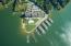 1245 Graves Harbor TRL, 2301, Huddleston, VA 24104