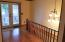541 HIGHLAND LAKE RD, Union Hall, VA 24176