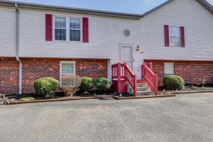 803 Goose Meadow DR, Forest, VA 24551