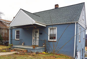 1001 Morehead AVE SE, Roanoke, VA 24013
