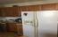 401 White ST, Salem, VA 24153