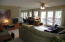 415 Cambridge CT, C6, Hardy, VA 24101