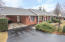 240 Tinker Mountain DR, Daleville, VA 24083