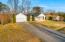 295 Sunny Field RD, Wirtz, VA 24184
