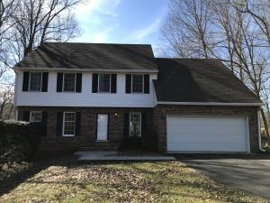 102 Fox Chase LN, Forest, VA 24551