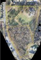 5315 Plantation RD, Roanoke, VA 24019
