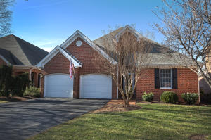 3353 Southwood Village CT SW, Roanoke, VA 24014