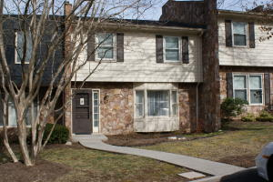 3324 Stonehenge Square, Roanoke, VA 24018