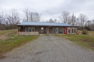 1157 Abigail RD, Bedford, VA 24523