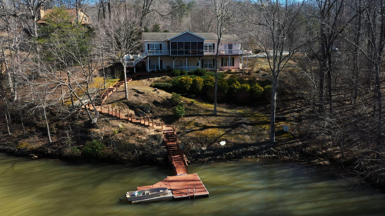Photo of 300 Chestnut Bluff LN Wirtz VA 24184