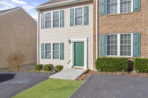 6754 Village Green DR, Roanoke, VA 24019
