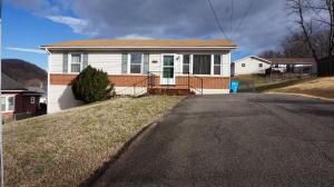 1378 Craig Robertson RD SE, Roanoke, VA 24014