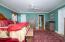130 Cottage LN, Moneta, VA 24121