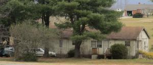10691 W Lynchburg Salem Tpke, Montvale, VA 24122