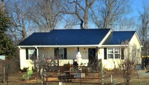 125 Shepherd LN, Bedford, VA 24523