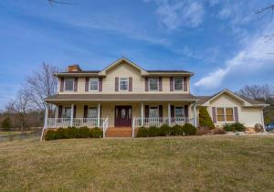 5180 Singing Hills RD, Roanoke, VA 24014
