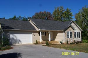1853 Lakewood Forest RD, Moneta, VA 24121