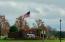 1217 GRAVES HARBOR TRL, 112, Huddleston, VA 24104