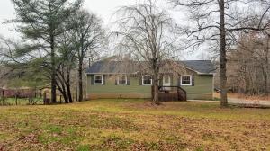61 BENTWOOD LN, Boones Mill, VA 24065