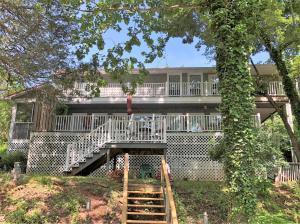 4984 Webster RD, Glade Hill, VA 24092