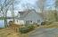 102 Preston DR, Huddleston, VA 24104
