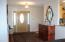 50 Homeplace CIR, Moneta, VA 24121