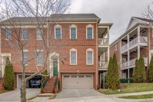 3809 Crescent Ridge DR SW, Roanoke, VA 24018