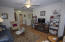 4984 Webster RD, Glade Hill, VA 24092