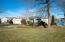 120 Lands End RD, Penhook, VA 24137
