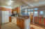 20 Sailors Cove DR, 912, Moneta, VA 24121
