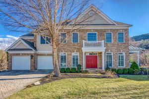 5842 Winnbrook DR, Roanoke, VA 24018