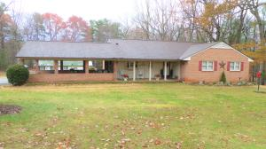 3945 PLEASANT HILL RD, Rocky Mount, VA 24151