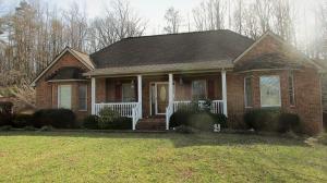 2655 Rutrough RD SE, Roanoke, VA 24014