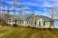 161 Broad Point LN, Penhook, VA 24137
