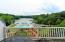 1085 Bluewater DR, 215, Moneta, VA 24121