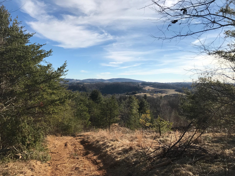 Photo of 0 Windy Ridge RD Indian Valley VA 24105