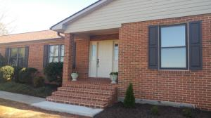 850 Woodman RD, Rocky Mount, VA 24151