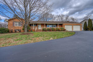 4513 Laurelwood DR SW, Roanoke, VA 24018