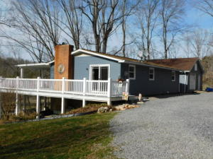 2883 Skyway DR, & 2885, Moneta, VA 24121