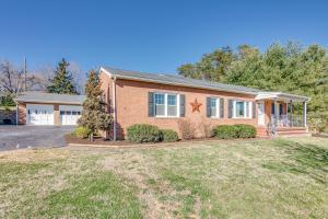 4765 Norwood ST SW, Roanoke, VA 24018