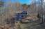 103 Aspen RD, Moneta, VA 24121