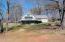 521 Brookwood RD, Wirtz, VA 24184