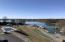 16109 SMITH MOUNTAIN LAKE PKWY, S-8, Huddleston, VA 24104