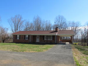 6380 Brooks Mill RD, Wirtz, VA 24184