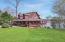 1715 Mallard Point RD, Wirtz, VA 24184