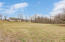 8987 Valley DR SE, Copper Hill, VA 24079