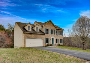 37 Big Branch TRL, Moneta, VA 24121