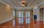 17 Golf Villa DR, Moneta, VA 24121