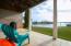97 Lighthouse LN, Moneta, VA 24121